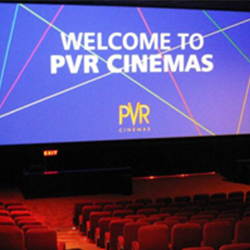 PVR Is The Largest And The Most Premium Film located near our hotel