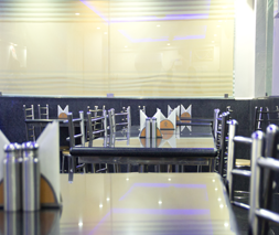 pp Residency cheap hotel | restaurant in chennai  kelambakkam A clean and quality dining in PPresidency