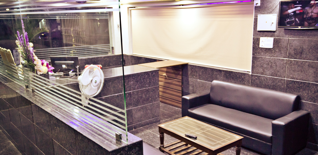 pp Residency cheap hotel  restaurant in chennai  kelambakkam Exceptional location with clean atmosphere